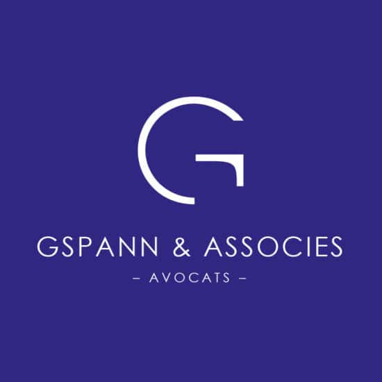 MG Avocats Case Study