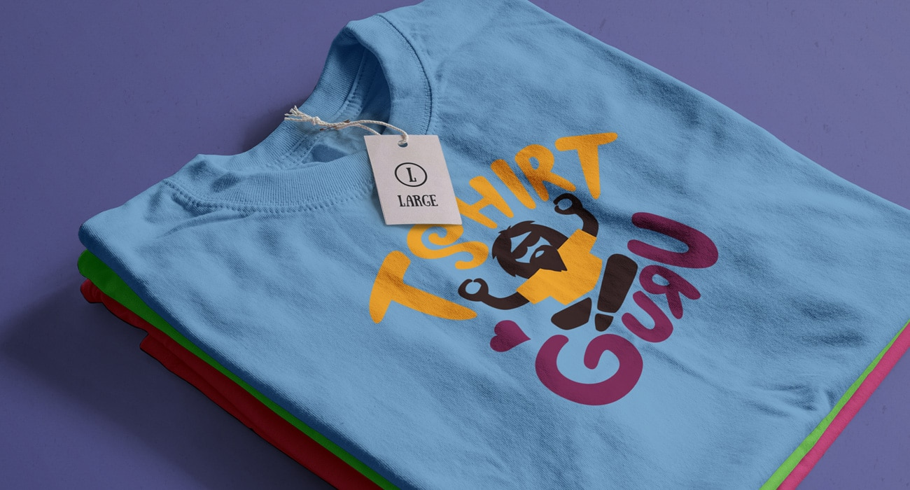 T-Shirt Guru eCommerce WordPress Solution