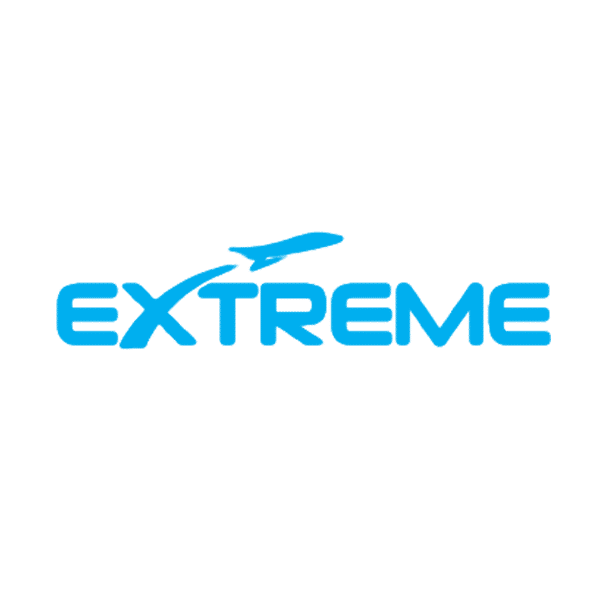 Extreme H2020