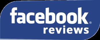 352 Digital Reviews on Facebook