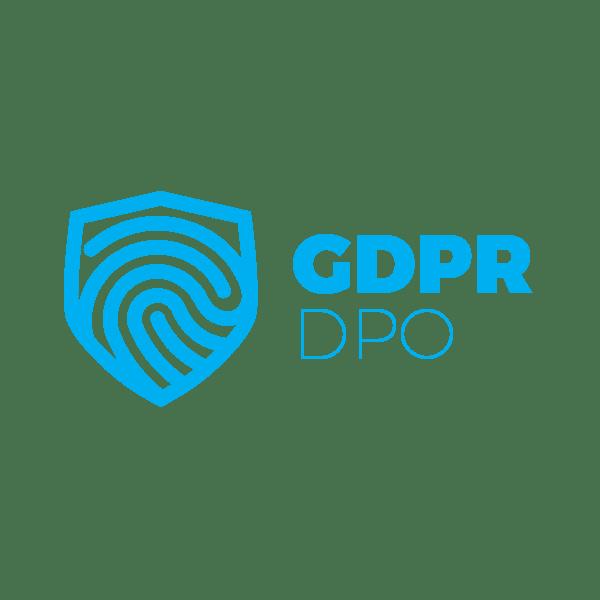 GDPR DPO