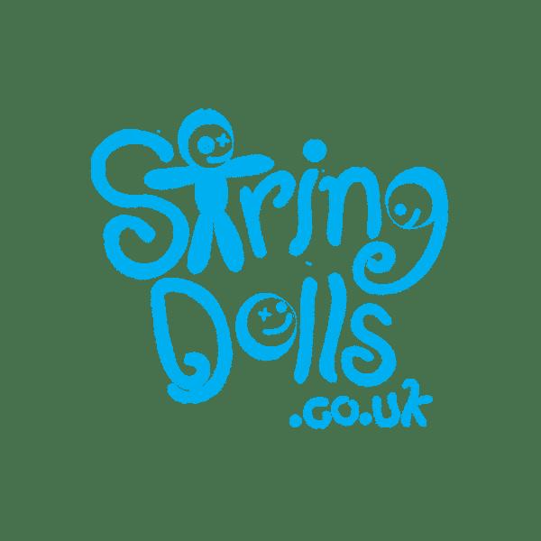 String Dolls