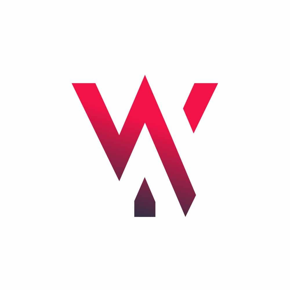 Witako Style branding project