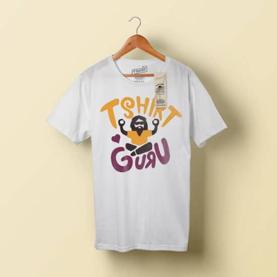 T-Shirt Guru Tees