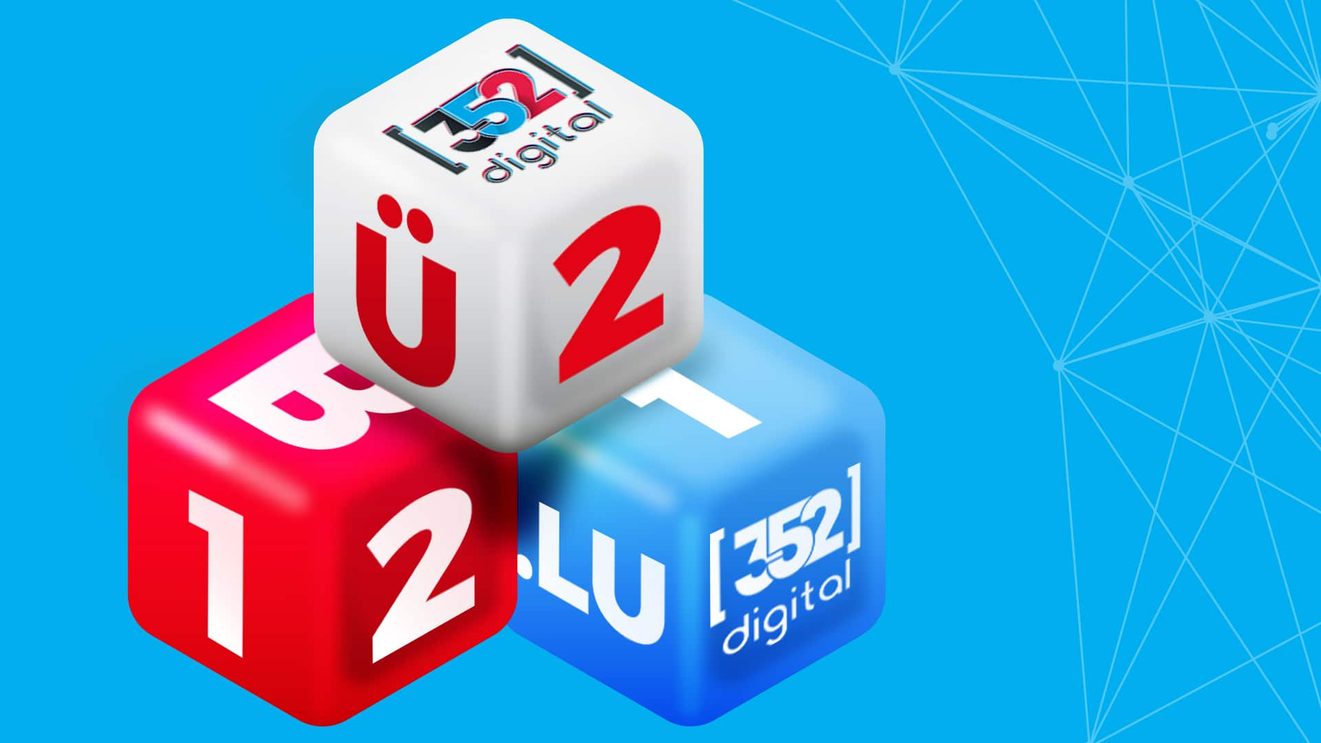 1 and 2 .lu dice