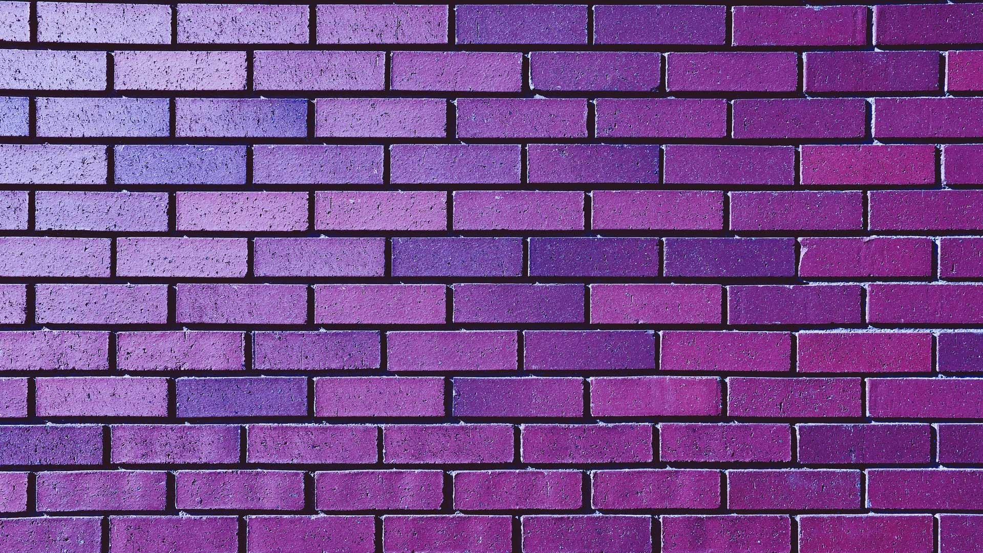 Brick Wall Security