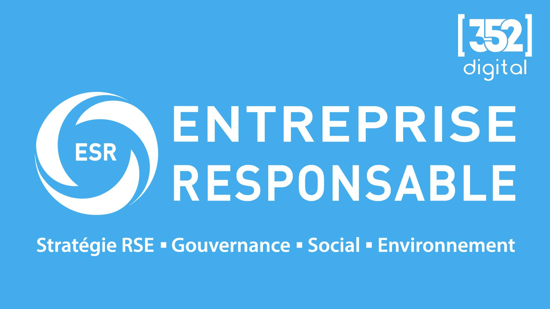 Socially Responsible Business Accreditation